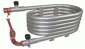 不锈钢换热管能否担起重任