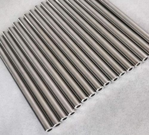 广州不锈钢精密管