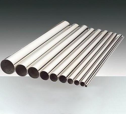 惠州不锈钢精密管