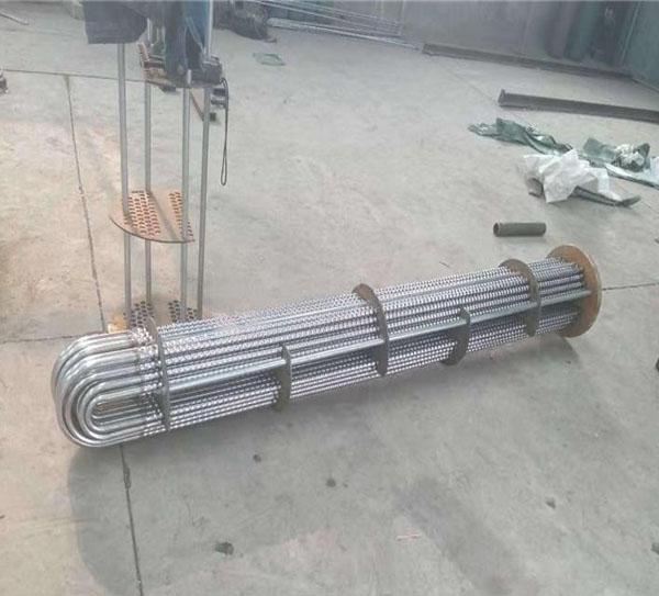 东莞换热器